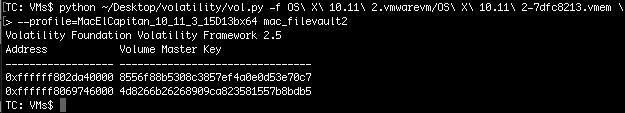 mac_filevault2_2